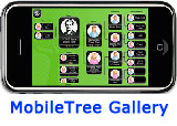 MobileTree Gallery