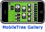 MobileTree Gallery