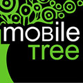 MobileTree for the iPhone